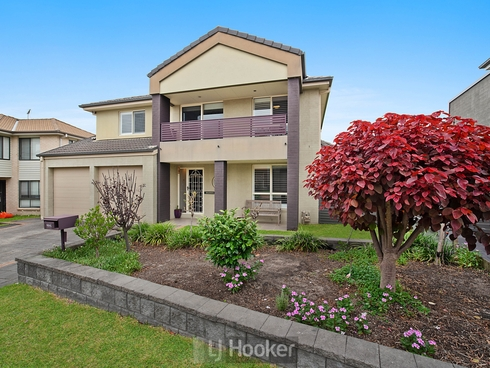 15 Siloam Drive Belmont North, NSW 2280