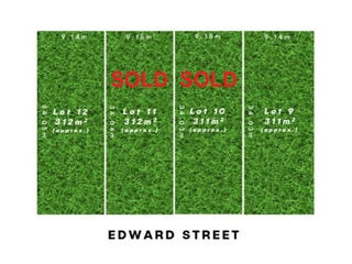 89 Edward Street Ottoway , SA, 5013