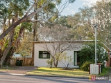 28 Shoal Bay Road Nelson Bay, NSW 2315