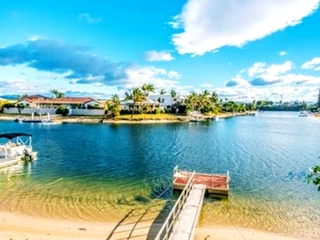 10 Ondine Court Mermaid Waters , QLD, 4218