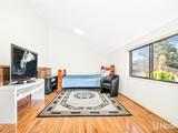 16 Nicholas Street Blacktown, NSW 2148