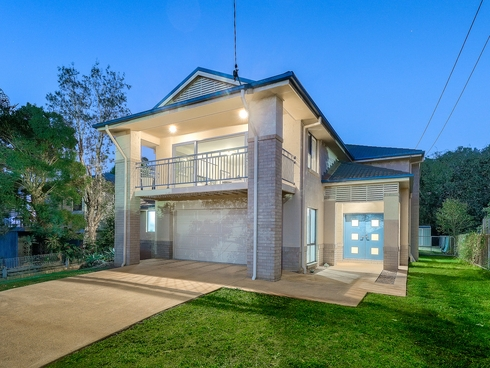 15 Dundonald Street Everton Park, QLD 4053