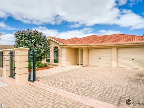 3 Kenton Street Lockleys, SA 5032