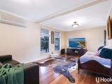 23 Magnolia Street Margate, QLD 4019