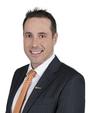 Kris Valcic