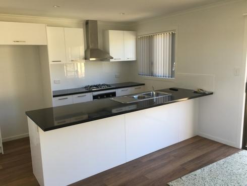9A Coromont Drive Hallidays Point, NSW 2430