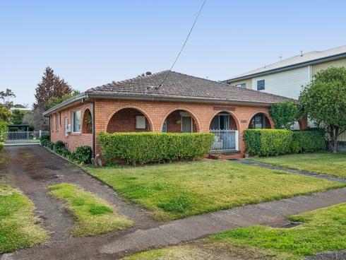 165 Myall Street Tea Gardens, NSW 2324
