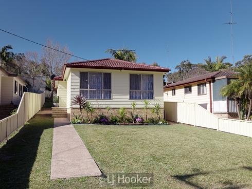 14 Foyle Street Blackalls Park, NSW 2283