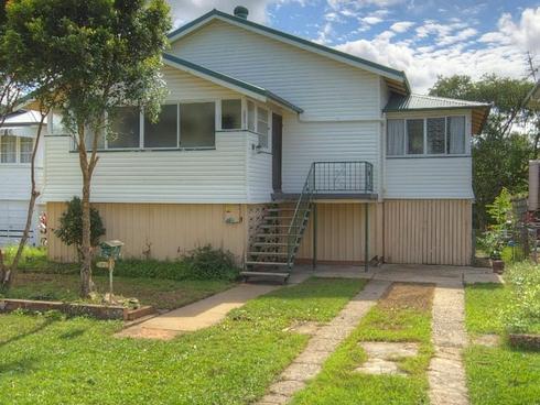 28 Bright Street East Lismore, NSW 2480