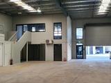 7/15 John Duncan Court Varsity Lakes, QLD 4227