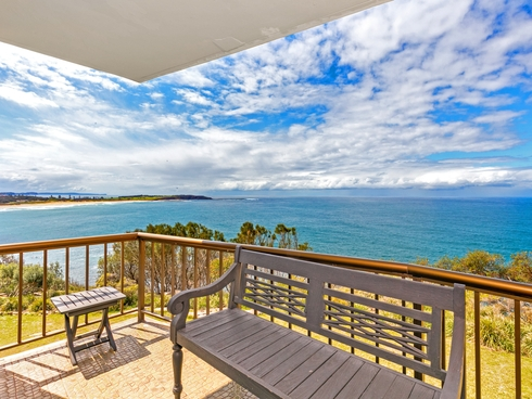 3/32 Monash Parade Dee Why, NSW 2099