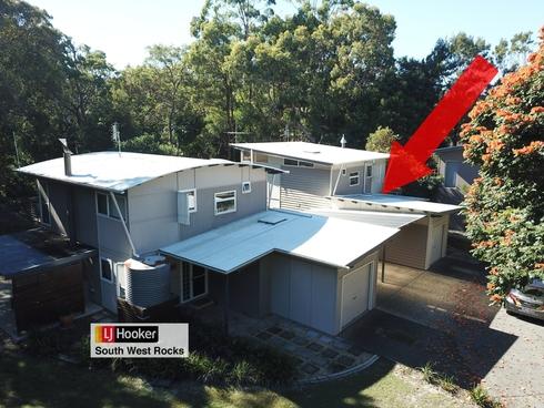 2/37-39 Cardwell Street Arakoon, NSW 2431