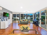 26 Castlereagh Crescent Bateau Bay, NSW 2261