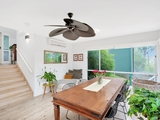 7/16 Honolulu Rise Pacific Pines, QLD 4211