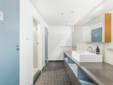 Suite 9/50 Reservoir Street Surry Hills, NSW 2010