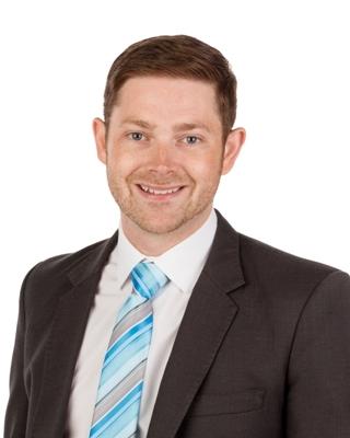 Latham Lockwood profile image