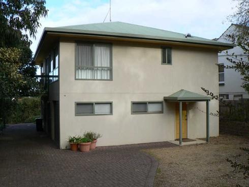 18 Field Avenue Victor Harbor, SA 5211