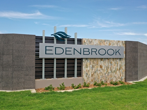 Lot 223/ Edenbrook Estate Norville, QLD 4670