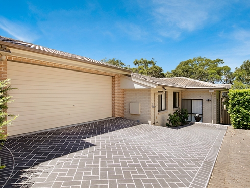 17A Grandview Parade Gorokan, NSW 2263