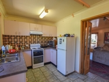 14 Brock Street Young, NSW 2594