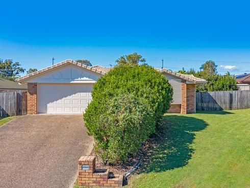 7 Coral Close Birkdale, QLD 4159