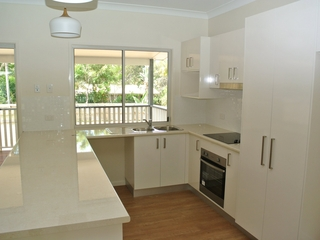3 Dalpura Street Macleay Island , QLD, 4184
