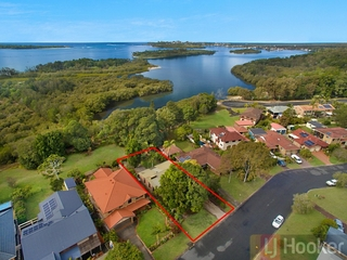 14 The Peninsula Yamba , NSW, 2464