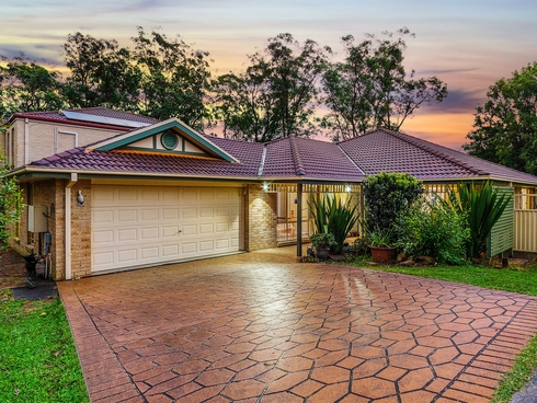 50 Reeves Street Narara, NSW 2250