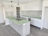 5b Holmes Avenue Toukley, NSW 2263