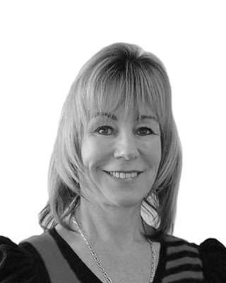 Denise Roose profile image