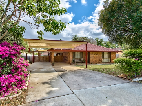 37 Old Gympie Road Kallangur, QLD 4503