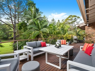 70A Cabbage Tree Road Bayview , NSW, 2104