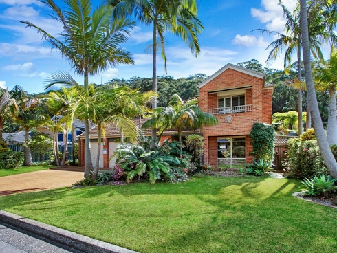 30 Singleton Road Point Clare, NSW 2250