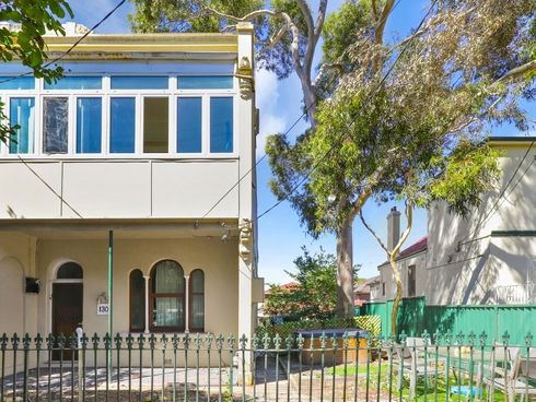 130 Cavendish Street Stanmore, NSW 2048