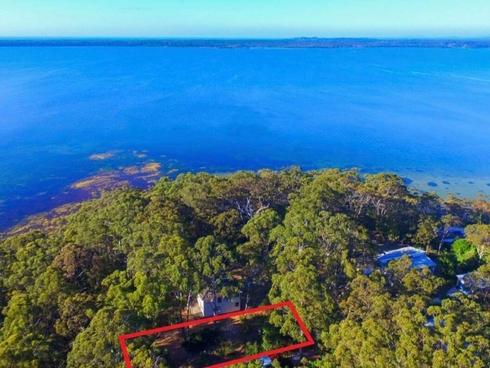 10 Attunga Avenue Sanctuary Point, NSW 2540