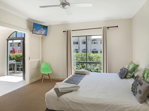 Apartment 37/81-85 Cedar Road Palm Cove, QLD 4879