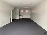 Suite 2/45 Grafton Street (Pacific Highway) Coffs Harbour, NSW 2450