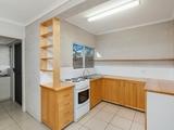 2/21 Bouganvillea Street Holloways Beach, QLD 4878
