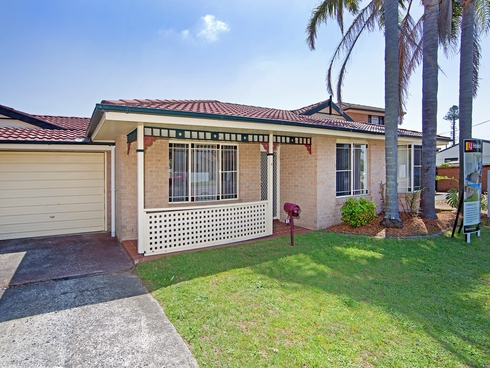 1E Lindsay Street Long Jetty, NSW 2261