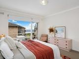 17/30 Ross Street Newport, NSW 2106