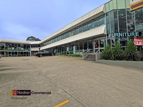 180 Parramatta Road Auburn, NSW 2144