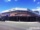 Shop 4/3 Violet Street Redcliffe, QLD 4020