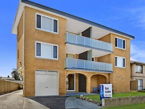 3/126 Swadling Street Toowoon Bay, NSW 2261
