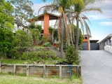 54 Marden Street Georges Hall, NSW 2198