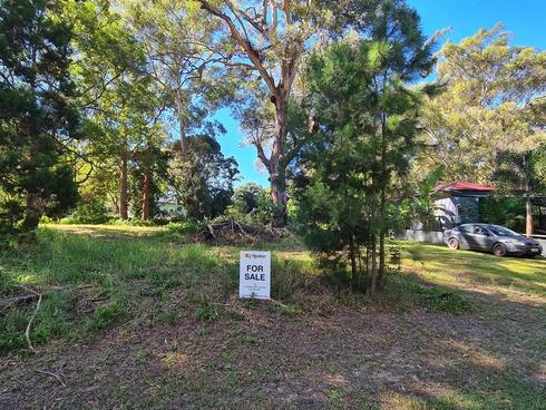 18 Oxford Street Russell Island, QLD 4184