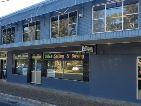 Various/6 Doree Place Morisset, NSW 2264