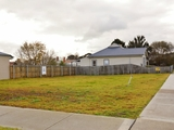 20 Lyons Street Rosedale, VIC 3847