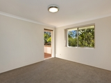 14D/19-21 George Street North Strathfield, NSW 2137