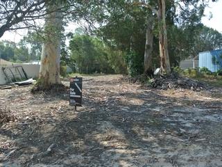 11 Florence Street Macleay Island , QLD, 4184