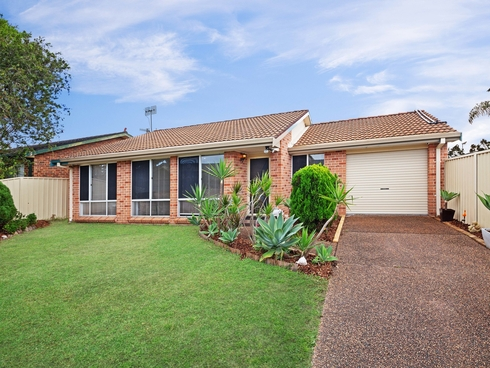 9 Sir Joseph Banks Drive Bateau Bay, NSW 2261